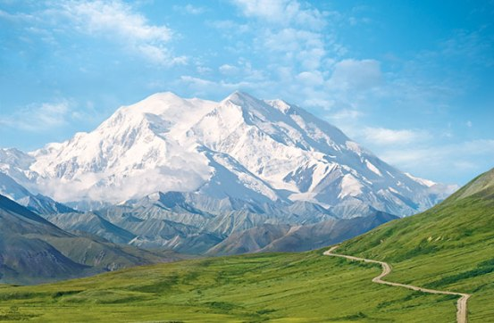 main-national-parks-640x420